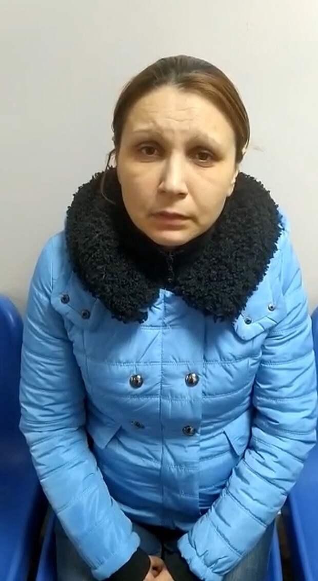 В Удмуртии ищут жертв задержанной мошенницы из Ставрополья