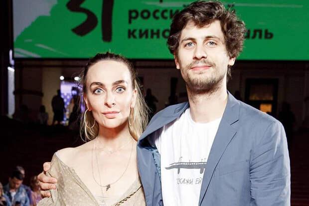 Катя Варнава рассказала, почему уходит из Comedy Woman