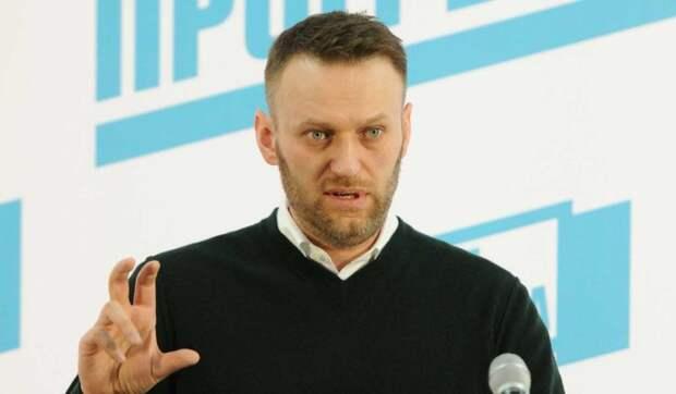 Массово накручивают ботов: в соцсетях появились фейковые группы в поддержку Навального
