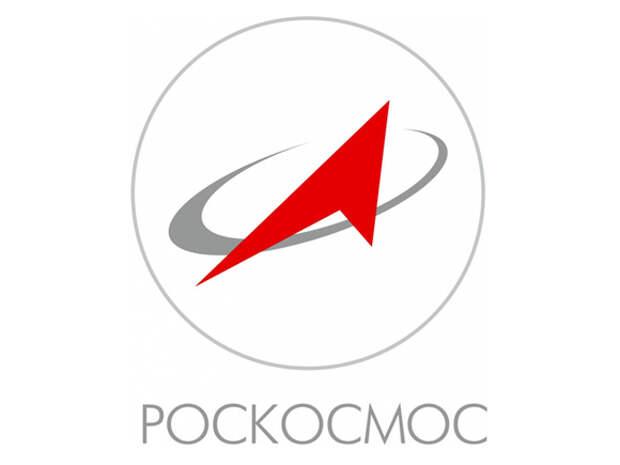 «Эхо Москвы»: Роскосмос допустил двойную ошибку, прогнозируя место падения тяжелой китайской ракеты