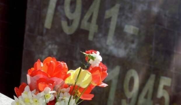 Культурные площадки Москвы подготовили специальную программу ко Дню Победы