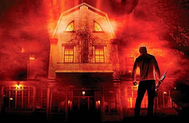 13 реальных событий, ставших основой для фильмов ужасов