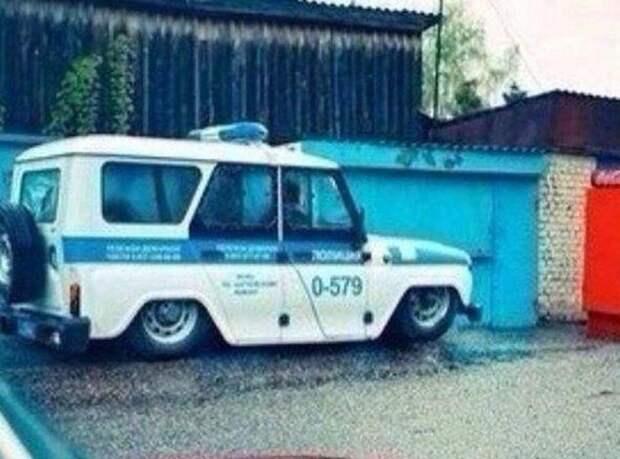 """Подборка фотографий """"про автомобильный мир"""""""