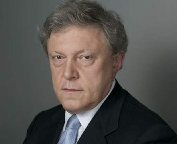 Явлинский пообещал россиянам бесплатную землю после победы на президентских выборах