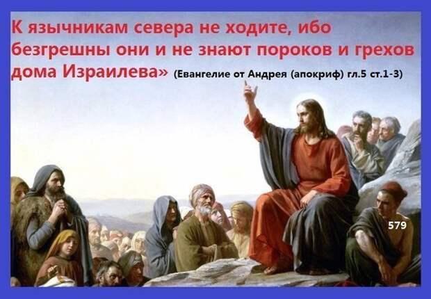 http://allpravda.info/upload/editor/image/8f4m93ngpka.jpg
