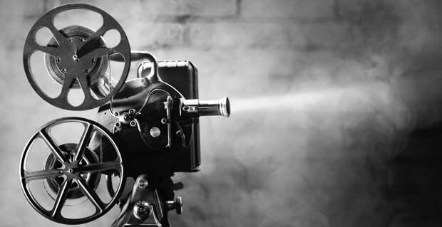 От российских кинокомпаний поступили первые заявки на адаптации проектов к требованиям внешних рынков
