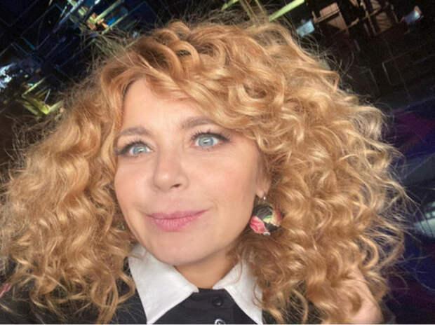"""Ирина Пегова призналась в потере зрения: """"Перестала видеть"""""""