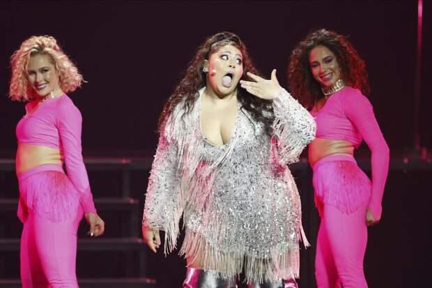 Мальта на Евровидении тратила бюджетные деньги на ставки, чтоб поднять свою песню в рейтингах букмекеров
