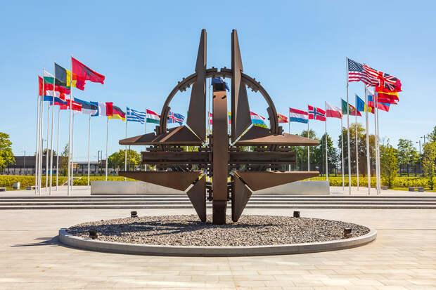 НАТО пойдёт на уступки России и откажется от ядерных ракет в Европе