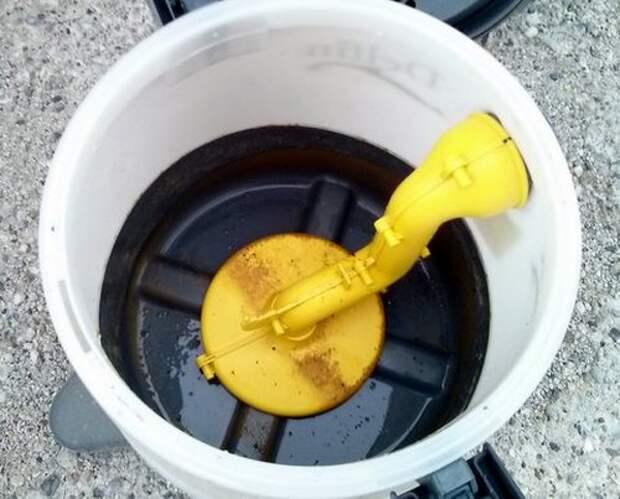 Как своими руками сделать фильтр для пылесоса: виды, необходимые материалы и оборудование, фото