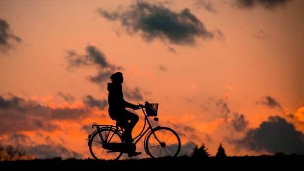 Архитектор: Набережной у реки Салгир нужна велодорожка