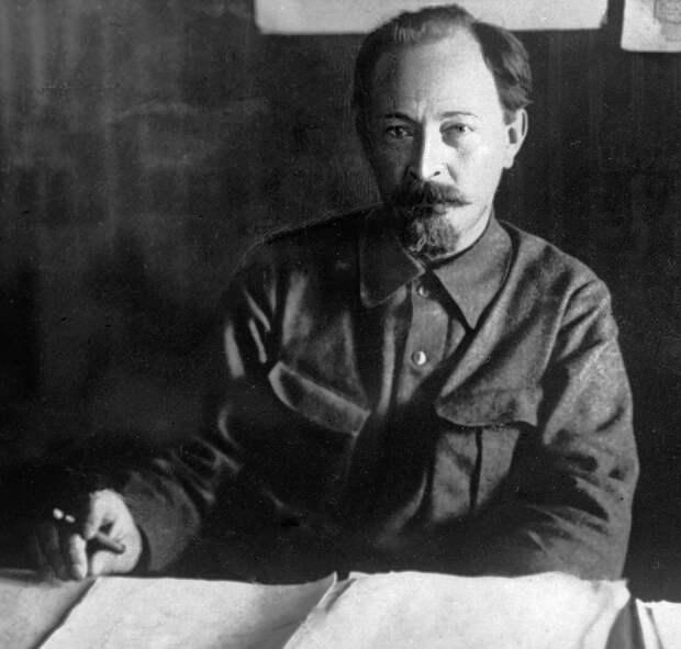 17 главных слов о Советском Союзе