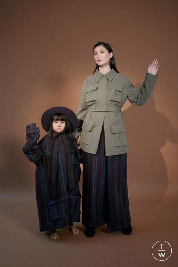 Модные тренды 2019: накладные карманы