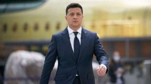 Политолог объяснил, что мешает Зеленскому выполнить предвыборные обещания