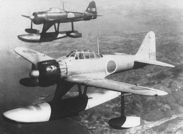 Боевые самолеты. Голь на выдумки хитра или «Юнкерс» из ксерокса
