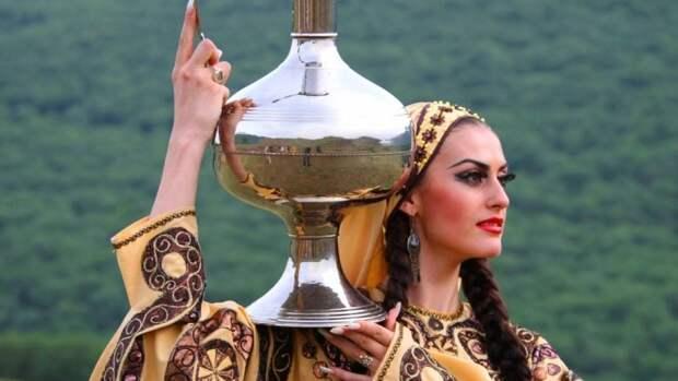 Власти Дагестана ожидают рост турпотока еще минимум 10 лет