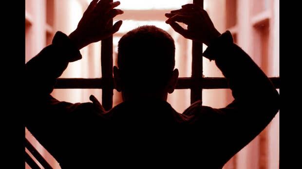 Невозможно отказать убийце: закон на стороне психопатов
