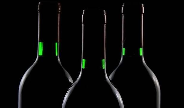 В Чернянском районе власти рекомендуют не продавать алкоголь 9 мая