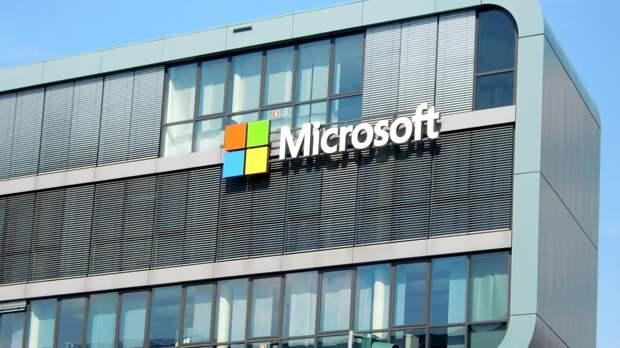 Microsoft решила проблемы последнего обновления Windows 10