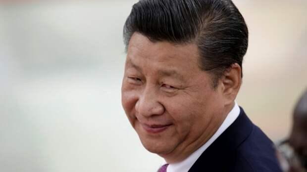 Global Times: Токио остался без Курил и Россию у Китая не отбил