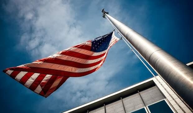 США иГермания пришли кединому решению осудьбе «Северного потока-2»
