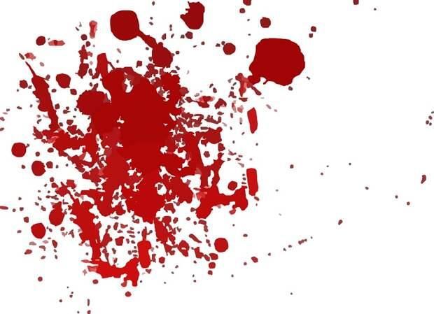 Убийца любовницы приговорен в Крыму к колонии строгого режима