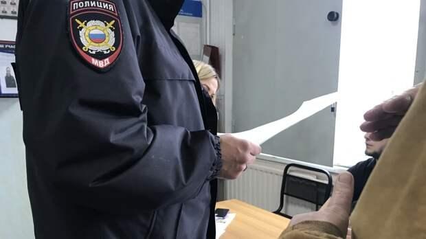 Двух пропавших в Пензе шестилетних девочек нашли живыми