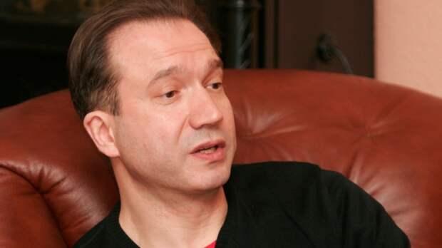 Худрук «Современника» пролил свет на уход Ольги Дроздовой из театра