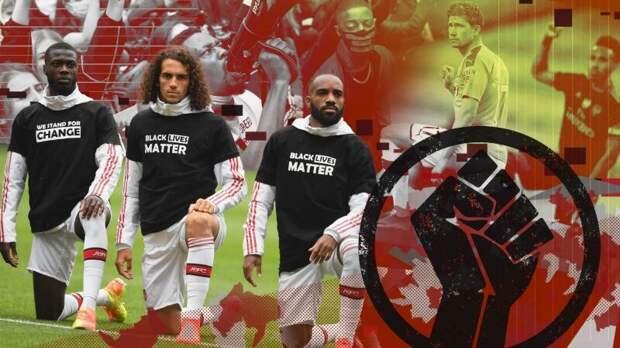 Политика VS Олимпиада в Токио: Губерниев высказался о возможной отмене Игр