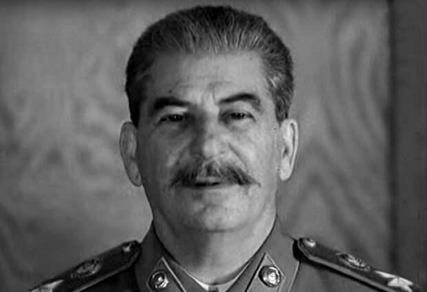 Какую территорию Китая Сталин хотел присоединить к СССР