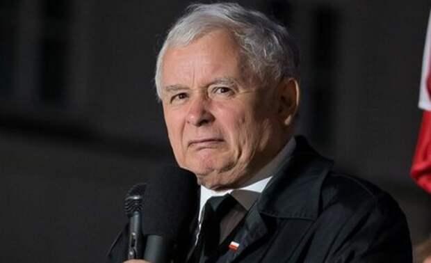 «После первого выстрела русских США сбегут из Польши, как из Вьетнама»