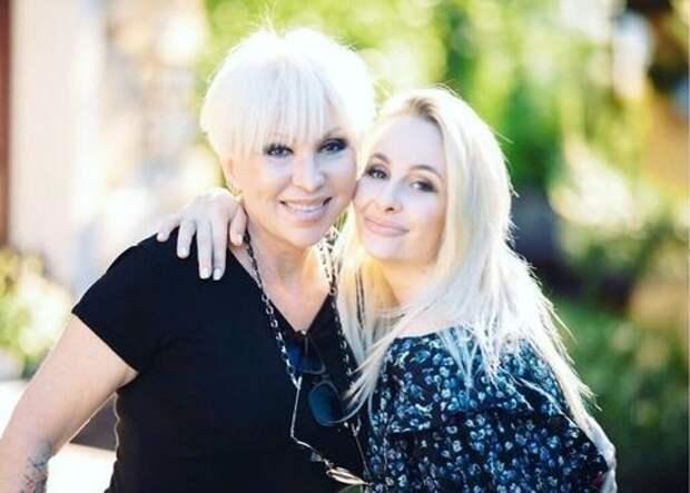 Дочь Валентины Легкоступовой: «Фирсов врет постоянно, то видел, как мама упала, то нет»