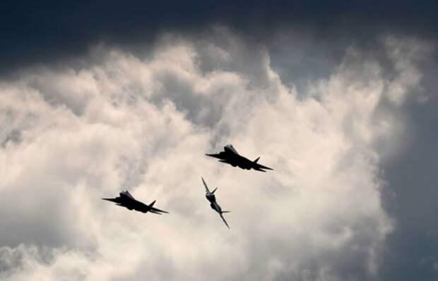 Господство Су-57 в дальних воздушных боях под вопросом. Критические недостатки боекомплектов класса «воздух-воздух»