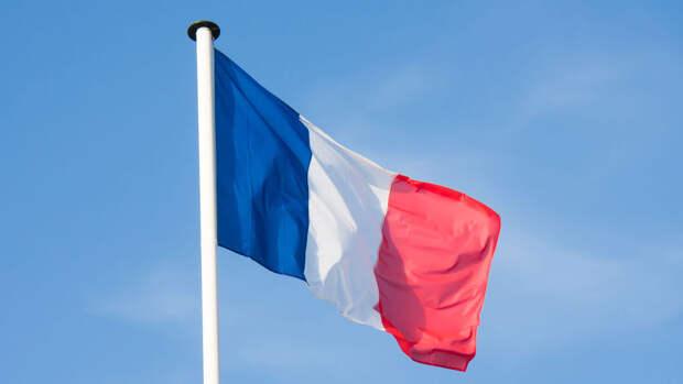 До французов дошло, или почему лягушатники созрели отменить антироссийские санкции