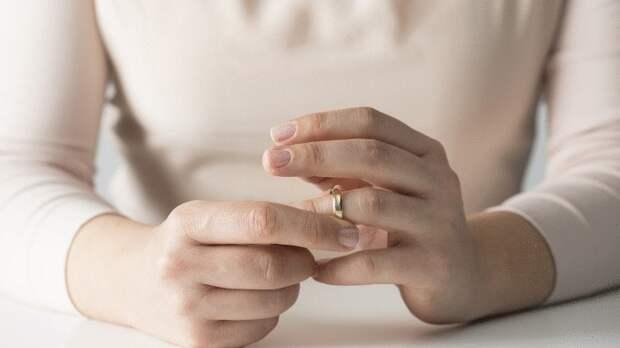 6 причин, почему обручальные кольца важнее, чем вы думаете