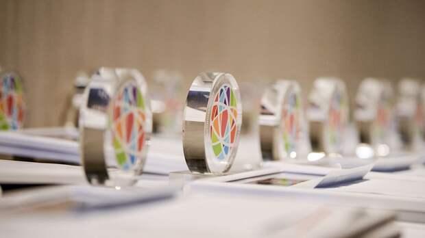 Объявлены победители главной премии в области спортивного маркетинга MARSPO AWARDS