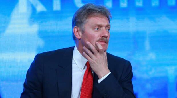 Ведущие бизнес и дела в РФ и в Крыму политики Украины известны Кремлю – составлен список
