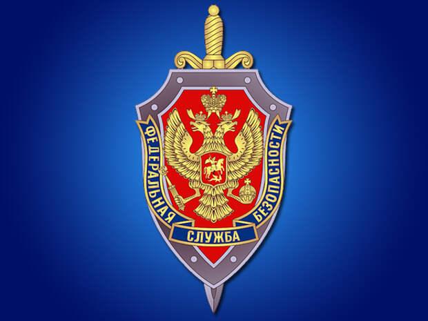 «Ее даже в ПТУ не возьмут»: юная блогер обсудила отставку Путина и столкнулась с «запугиванием» от ФСБ
