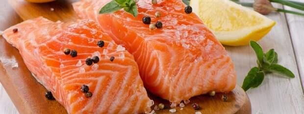 """Правильное питание: путь к стройности или жизнь """"без мяса"""""""
