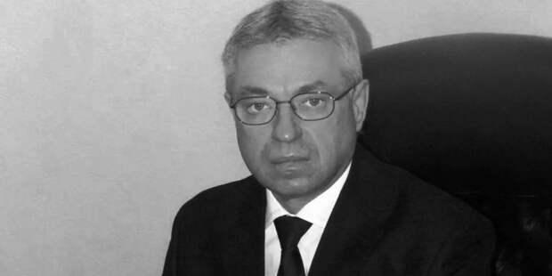 По факту убийства Лаврентьева возбуждено уголовное дело