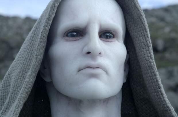 Инопланетяне, скорее всего, будут выглядеть и вести себя как мы, утверждает ученый