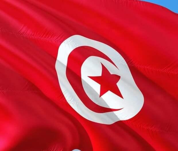 Президент Туниса приостановил деятельность парламента и лишил премьера полномочий