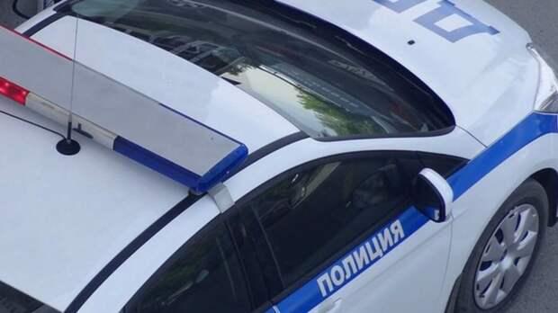 Водителей предупредили о скрытых проверках ГИБДД на дорогах России