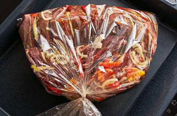 Запекаем еду как повара: 5 тонкостей обращения с духовкой