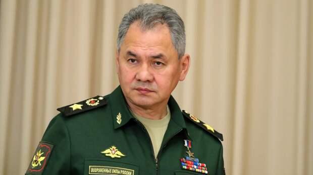 Российский флот напугал Запад своим присутствием в Тихом океане