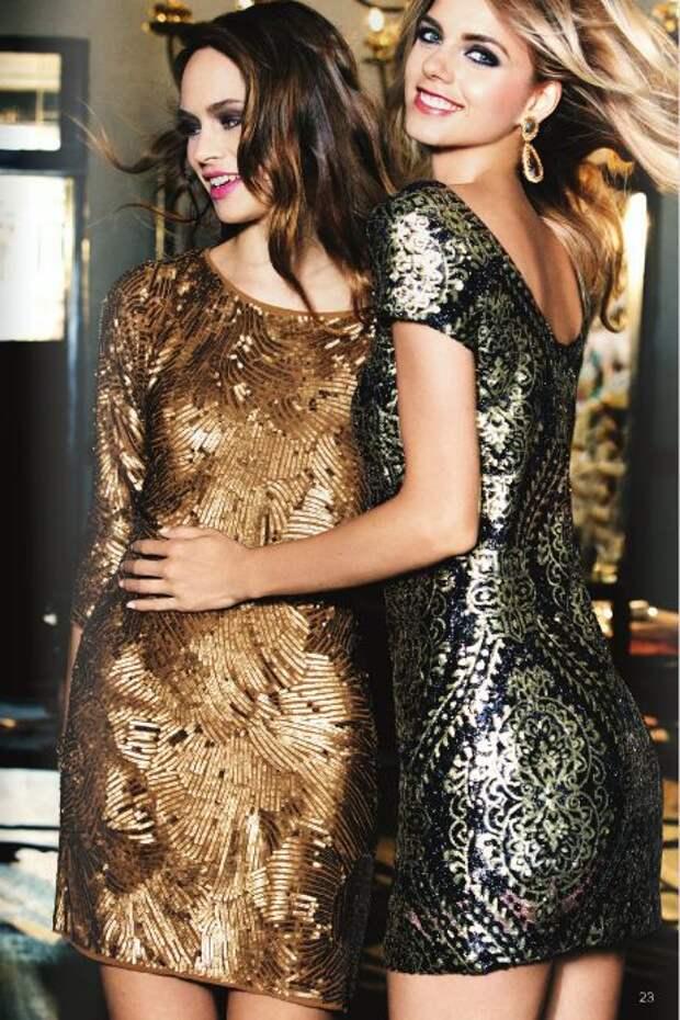 Картинки по запросу new years eve dress