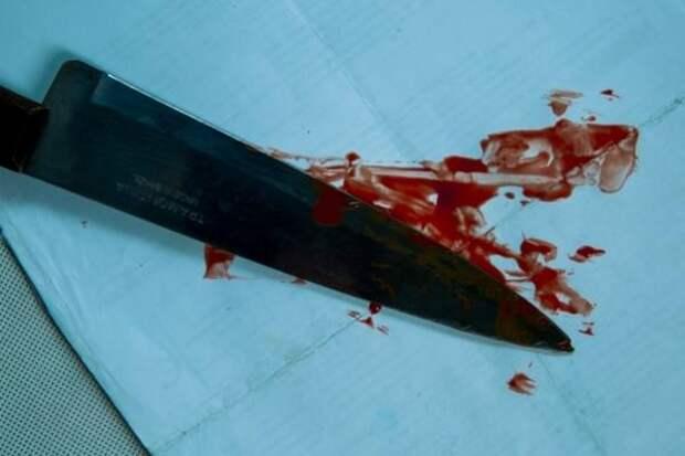 Убивал ножом, топором и кирпичами: грабителя из ЕАО будут судить вместе с подельником