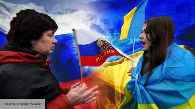 Копатько: Чтобы переформатировать отношения Украины и России, нужно 30 лет