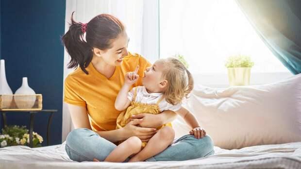 Если родители – перфекционисты: 6 травм родом из детства