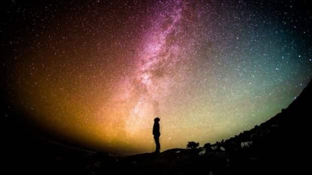Деньги и любовь. Астрологи рассказали, каким знакам повезёт больше всех в 2021 году